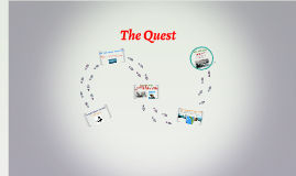 Copy of The Quest