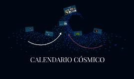 Copy of CALENDARIO CÓSMICO