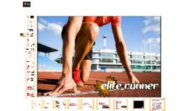 Elite Runner