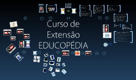 Curso de Extensão EDUCOPÉDIA