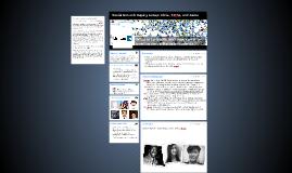 LinkedIn inquiry group: Chris, Titcha, and Jaime