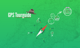 Copy of GPS Tourguide