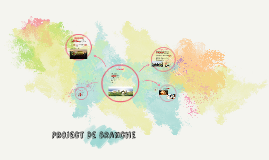 Project De branche