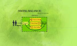 SWING BALANCE / SBAL
