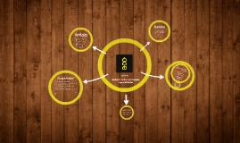Audio Branding en Retail by Brandingdon