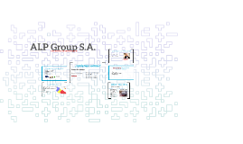 ALP Group S.A.