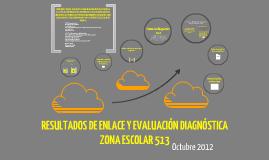 Copia de Resultados de ENLACE 2012