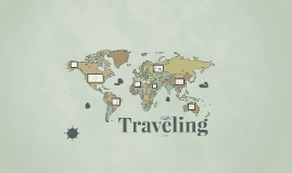 Traveling (ML)