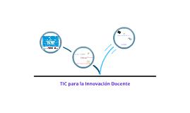 ticID