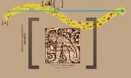 Historia Olmeca