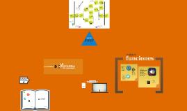 LA GUITARRA | Ingeniería de valor aplicada a la innovación de productos
