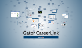 Copy of Gator CareerLink