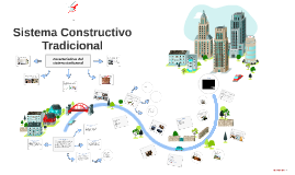 Copy of Sistema Constructivo Tradicional