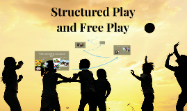 Copy of Structured and Unstructured Play