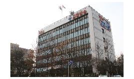 TBS_SFAC(수정전)