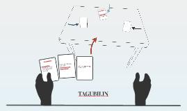 TAGUBILIN