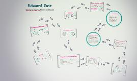 Edward Case