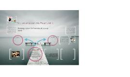 P & S Sequence Scenarios Presentation 2