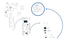 CodiLed2 - Codificação Digital para Painéis LED