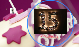 #15damemy