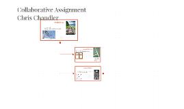 Collaborative Assignment
