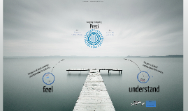 Copy of How to make a Prezi presentation
