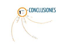 DAI07: Fuentes del DA (Decretos Legislativos)
