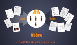 Vita-Brews