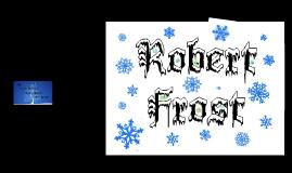123 Robert Frost