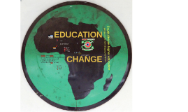 Transformation of South African higher education-language policy perspectives