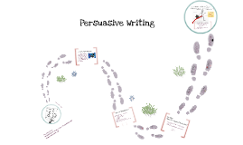 Copy of Writing a Persuasive Essay