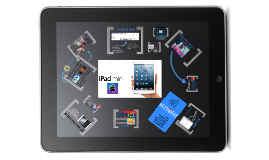 Copy of iPad Mini