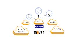 Copy of Jdepend et Maven