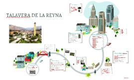 TALAVERA DE LA REYNA