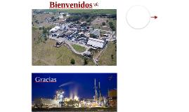 Copy of Presentación visita industrial