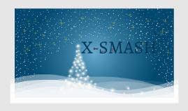 X-SMASH