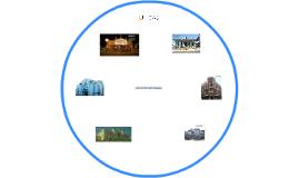 PROCESO CONTABLE SEGÚN LAS NORMAS INTERNACIONALES DE CONTABILIDAD DEL SECTOR PÚBLICO (NICSP) DE LOS ACTIVOS HISTÓRICOS Y PATRIMONIALES DEL SECTOR CULTURA COSTARRICENSE