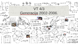 VT 4/3