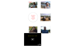 Álbum da Família Muniz