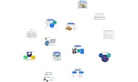 Copy of Programa de pós-graduação em Patologia
