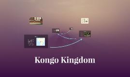 Kongo Kingdom