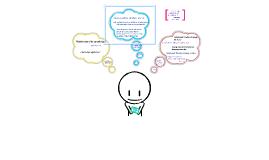 Apje -edu imaginativa