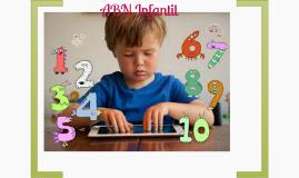 Copy of ABN Infantil