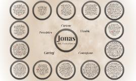 Copy of Jonas