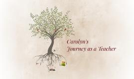 Carolyn's