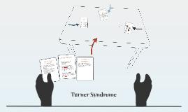 Turner's Disease