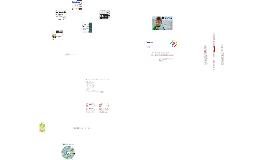 FORUM DE L'ENTREPREUNARIAT - Les réseaux sociaux en environnement professionnel