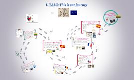 I-TALC