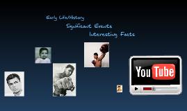 Copy of Muhammad Ali