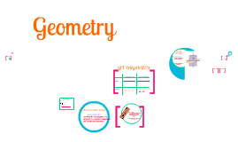 Copy of Geometry-Chapter 1